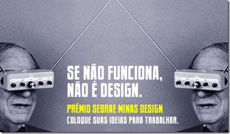 projeto-design_011